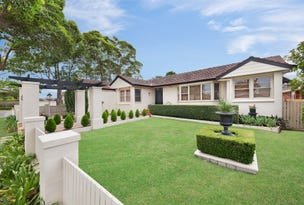 5 Dunn Street, Point Frederick, NSW 2250