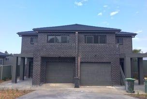 11 Hector Street, Sefton, NSW 2162