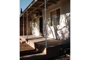 31a Mildred Street, Port Augusta West, SA 5700