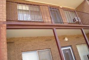 5/22 Donaldson Terrace, Whyalla, SA 5600