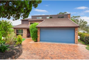 5 Petrel Place, Woronora Heights, NSW 2233