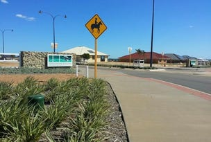Lot 79 Lobelia Way, Moresby, Geraldton, WA 6530
