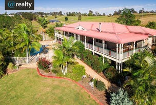28 Ilga Road, Lagoon Pocket, Qld 4570