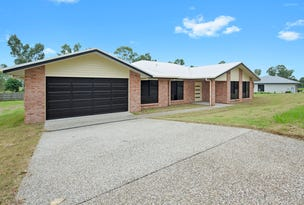 Lot 16 Lyndon Court,, Cannon Valley, Qld 4800