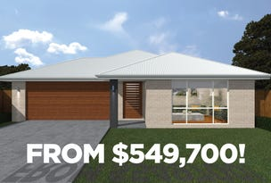 189 Korman Rd, Griffin, Qld 4503
