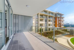 507/19 Ravenshaw Street, Newcastle West, NSW 2302