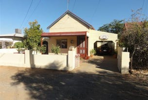 154 Ryan Street, Broken Hill, NSW 2880
