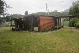 129 Esplanade, Queenstown, Tas 7467