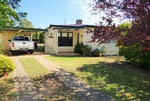 8 Swift Street, Boorowa, NSW 2586