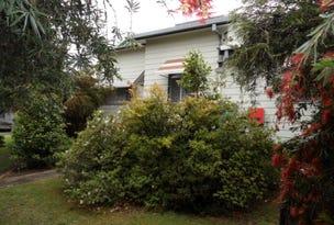 61-63 Rayleigh St, Wallangarra, Qld 4383