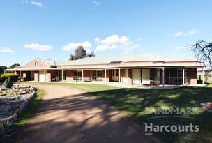 1000 Warby Range Road, Wangaratta South, Vic 3678