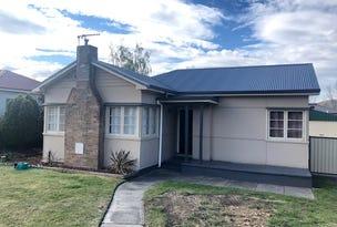 9 Toburk Street, Lithgow, NSW 2790