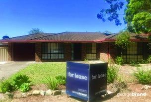3 Smith Close, Kariong, NSW 2250