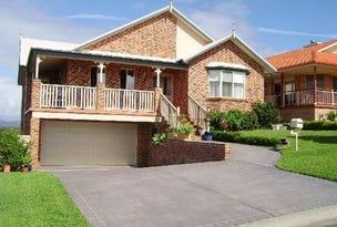 8 Lake View Way, Tallwoods Village, NSW 2430