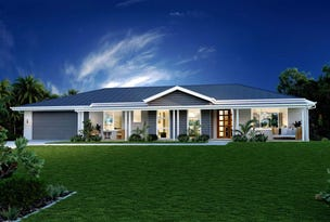 LOT 3 Chatsworth Manor, Chatsworth, Qld 4570