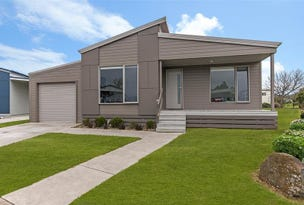 117 Hopkins River Holiday Park, Warrnambool, Vic 3280