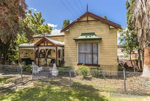 71 Withers Street, West Wallsend, NSW 2286