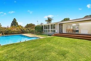 9 Wellman Road, Forestville, NSW 2087