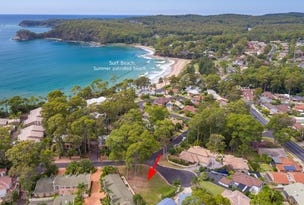 1 Edgewood Court, Denhams Beach, NSW 2536