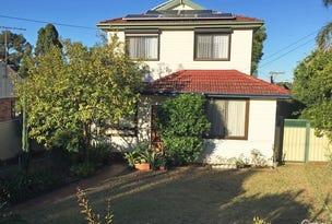 25 Christine Crescent, Lalor Park, NSW 2147