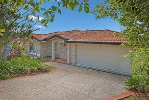 73 Montwood Drive, Lennox Head, NSW 2478