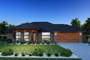 Lot 31 Connorton Street, Uranquinty, NSW 2652