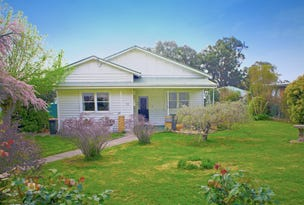 52 Melbourne Road, Yea, Vic 3717