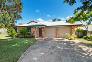 24 Belle Air Dr, Bellmere, Qld 4510