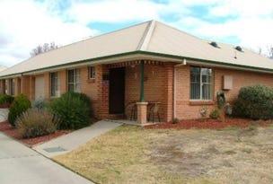 1/42 Stanley Street, Bathurst, NSW 2795