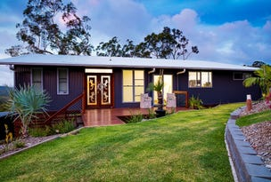 47 Whistler Ridge Drv, Yandina Creek, Qld 4561