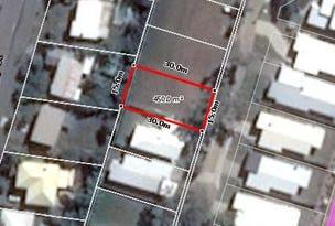 6/8 Petrie Street, East Mackay, Qld 4740