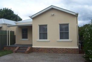 14A Coster Street, Benalla, Vic 3672