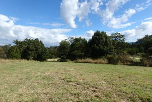Lot 28, Alternative Way, Nimbin, NSW 2480
