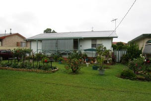 24 Plummer Street, Taree, NSW 2430