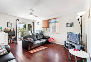 40 O'Connell Street, Redcliffe, Qld 4020