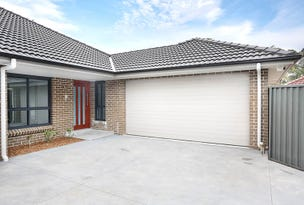 3/117 Miller Road, Chester Hill, NSW 2162