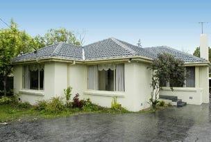 11 Louise Court, Glen Waverley, Vic 3150