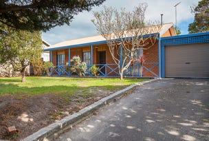 1504 Frankston Flinders Road, Tyabb, Vic 3913