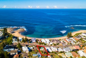 13 Werrina Parade, Blue Bay, NSW 2261