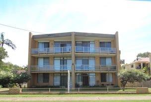 6/41 Pacific Drive, Port Macquarie, NSW 2444