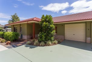 32/119 SUGARWOOD STREET, Moggill, Qld 4070