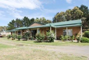 103 Run O Waters Drive, Goulburn, NSW 2580