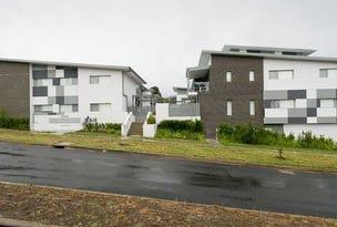 27/36 ANTILL STREET, Queanbeyan, NSW 2620