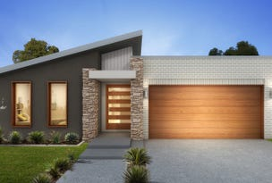 Lot 4406 Friarbird Ridge, Aberglasslyn, NSW 2320