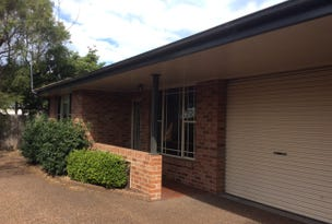 3/221 Beaumont Street, Hamilton South, NSW 2303