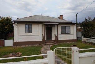 139 Market Street, Mudgee, NSW 2850