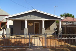 161 Wolfram Street, Broken Hill, NSW 2880