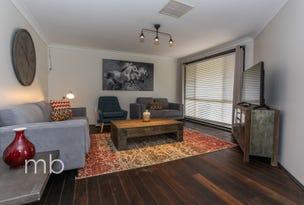 Room 5, 9 Crinoline Street, Orange, NSW 2800