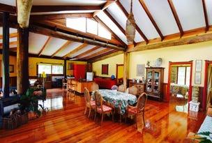 486 Davis Road, Coffee Camp, NSW 2480