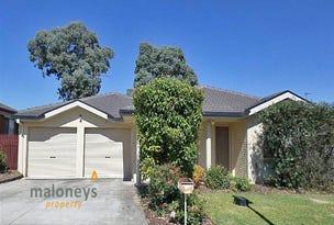 * (No Name), Jerrabomberra, NSW 2619